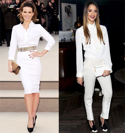 ss13-camisa-blanca-oxford