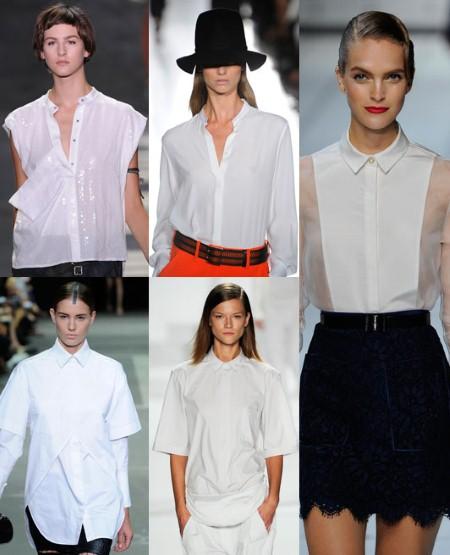 Tendencias-de-moda-verano-2013-3