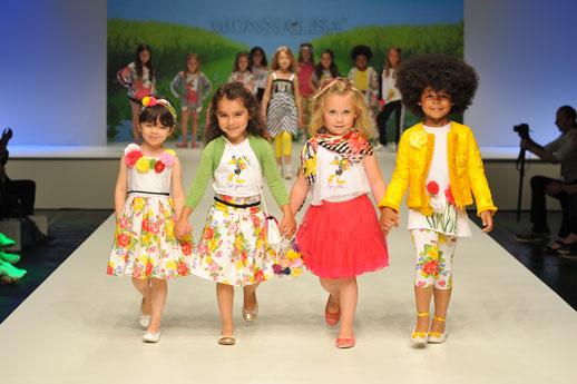 Moda-infantil-MONNALISA-CFC