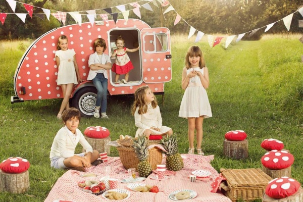 moda-infantil-Paula-Cahen-DAnvers-Niños-primavera-verano-2015