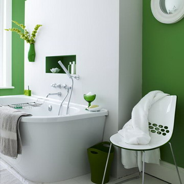 baño_blanco_verde