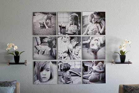 cuadros-blanco-y-negro