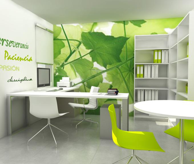 decoracion-oficina-gaudium-11