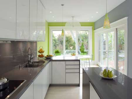 decoracion_interiores_verde_gris_1