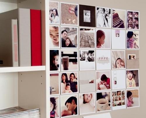 decorar-con-fotos