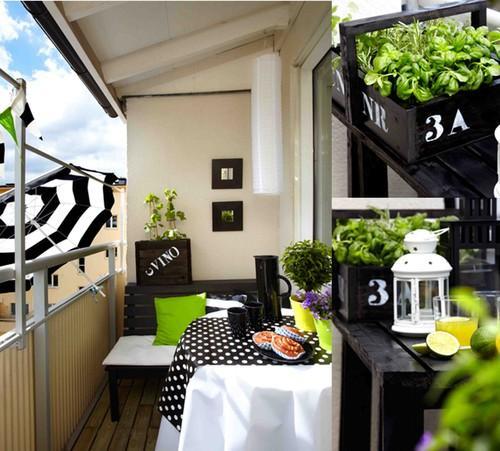 inspirate-un-balcon-blanco-negro-detalles-ver-L-iWLajW