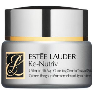 Estee_Lauder-Re_Nutriv_cuidado-Ultimate_Lift_Age_Correcting_Creme_for_Throat_Decolletage