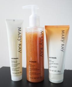 mary-kay-crema-exfoliante-para-manos-4902-MLC4938758768_082013-F