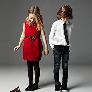 Como-vestir-a-los-niños-en-Navidad