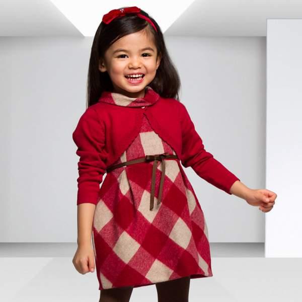 vestido-de-cuadros-rojo-y-blanco-de-mayoral_2