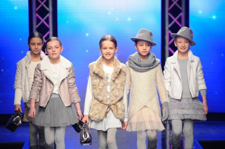Children-s-Fashion-from-Spain_29