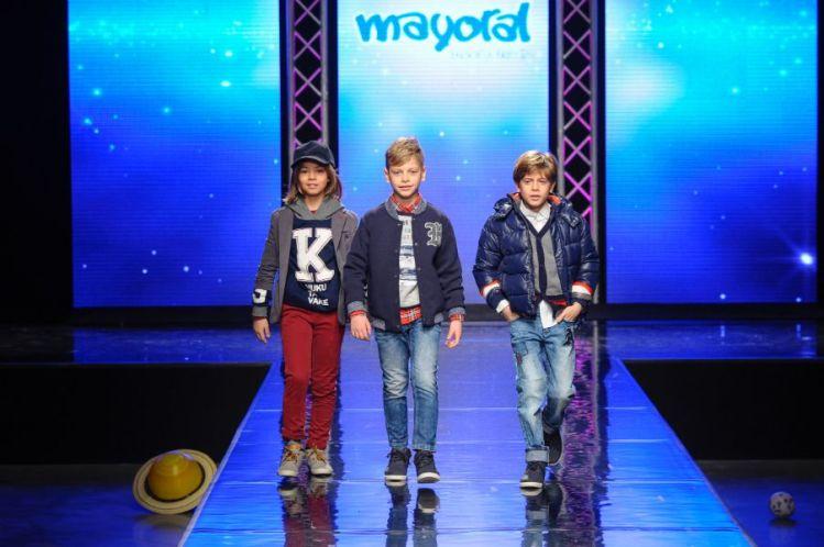 Children-s-Fashion-from-Spain_32