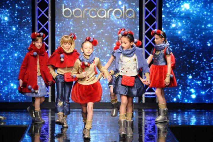 Children-s-Fashion-from-Spain_44