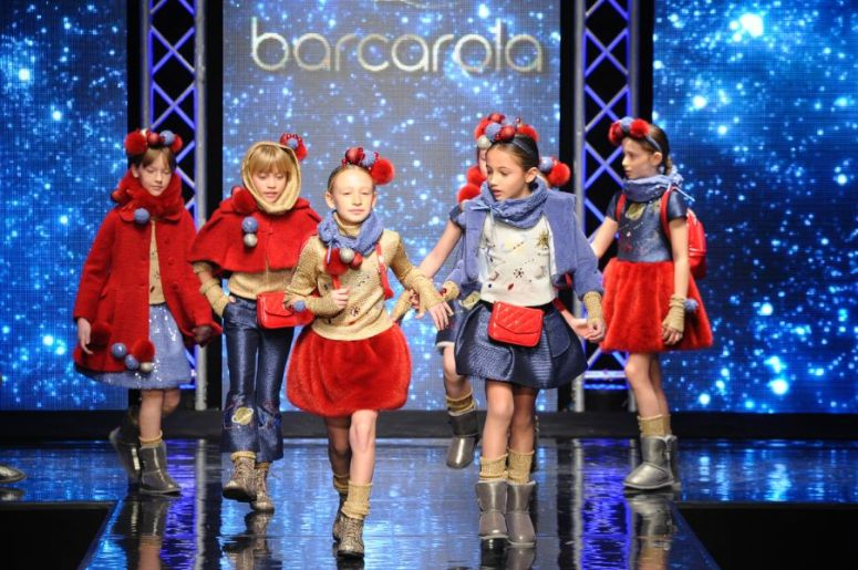 Children-s-Fashion-from-Spain_44