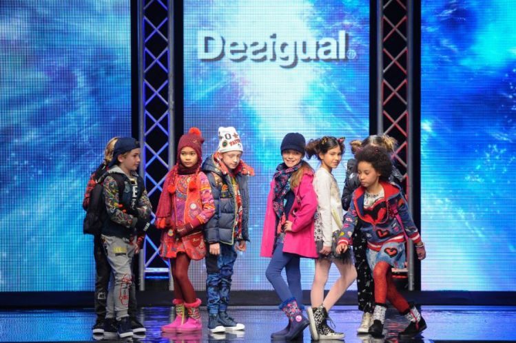 Children-s-Fashion-from-Spain_50