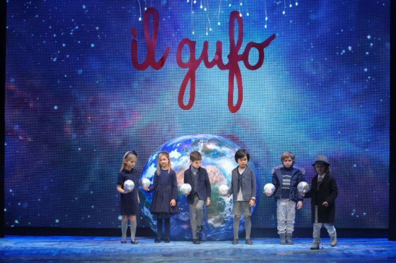 Il-Gufo-_15