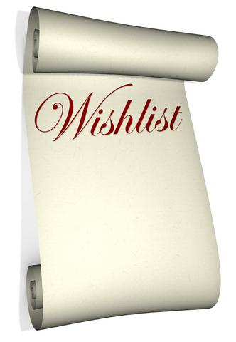 wish-list1