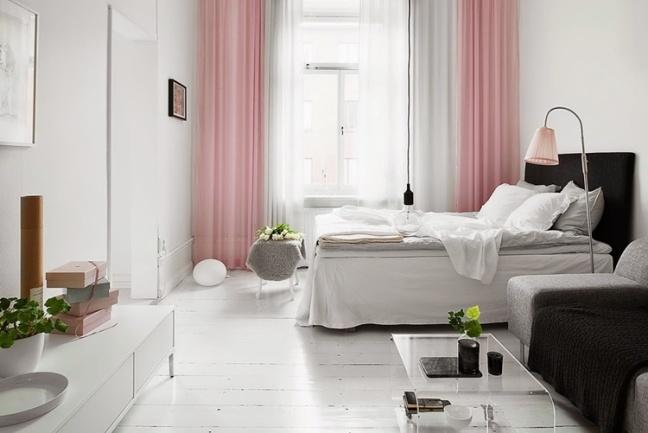 color-rosa-cuarzo-en-virginia-esber