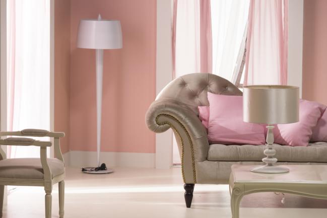 decoracion-rosa-1