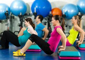 ejercicio-fisico-gran-aliado-de-las-mujeres