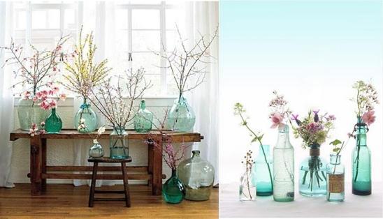 ideas-para-decorar-con-botellas-y-tarros-de-cristal1