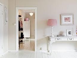 images-rosa