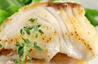 pescado-blanco-lista-1